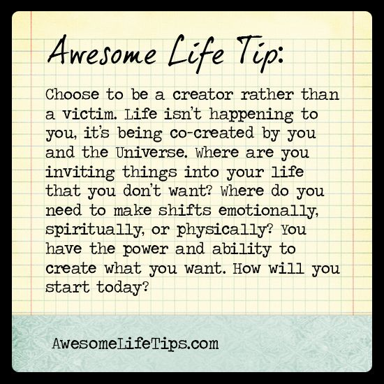135 Best Awesome Life Tip Images On Pinterest