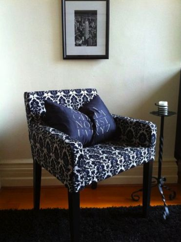 Ikea Nils Chair Covers Uk Rocking Pads Walmart 16 Best Bemz Images On Pinterest | Dining Rooms, And Room