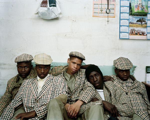 Amarhwala_xhosa-initiates-after-circumsion-ritual-ulwaluko-mthatha-2008.