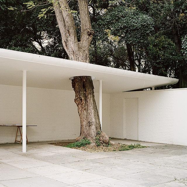 Inspiring Pergola Garage 6 Architectural Design Carport: Veranda Images On Pinterest