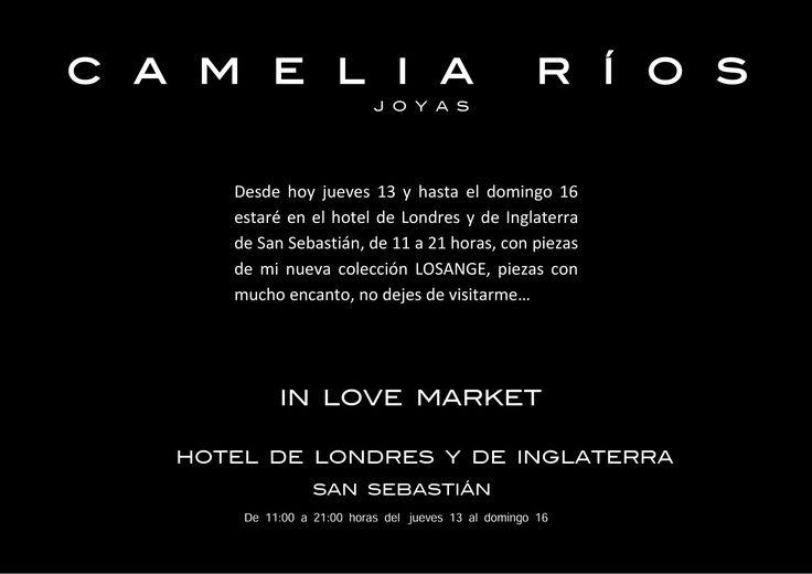 #piezasunicas #joyasdediseño #joyeriadeautor #contemporaryjewelry #handmadejewelry #cameliariosjoyas #jewelrydesign #diseñadoresespañoles #luxury #tendencia #thefashionroutecom