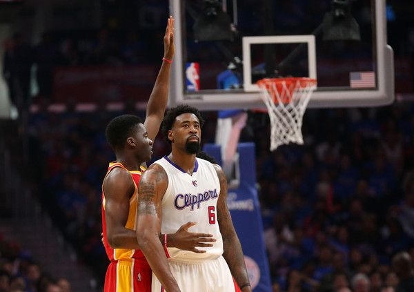 Houston Rockets at Los Angeles Clippers, Odds, Betting Lines, Free Picks and Predictions