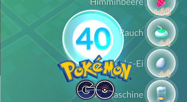 Get More Out of Your Lucky Egg Evolutions With This Pokemon Go Trick