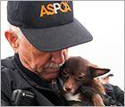 Join Team ASPCA - Fight Cruelty Ad