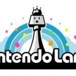Review: Nintendo Land