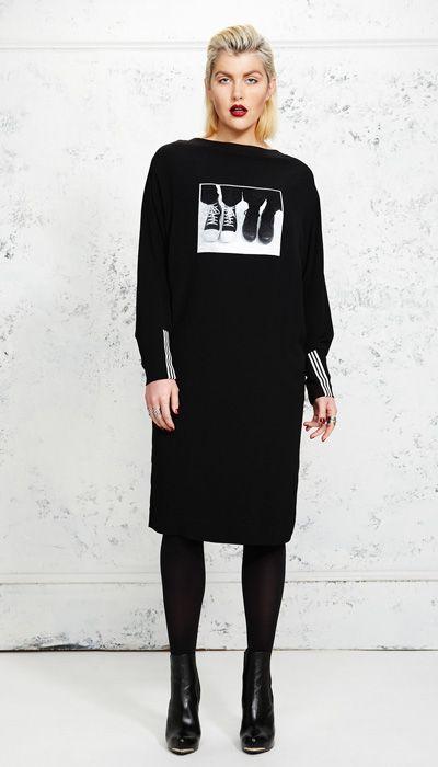 Moss fashion Australia, Moss clothing online Melbourne Sydney