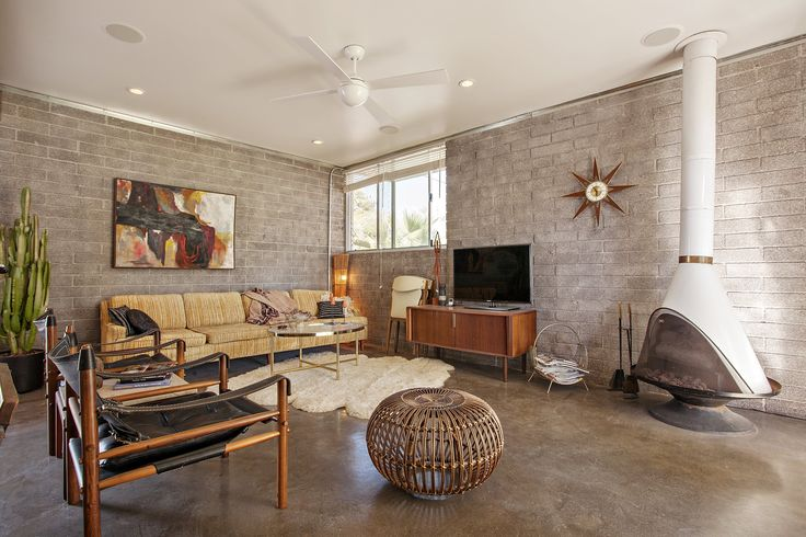 25 Best Ideas About Warm Industrial On Pinterest Industrial House Industrial And Exposed