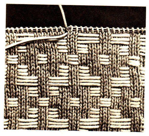 Wie strickt man in Dachau? | Tichiro – knits and cats