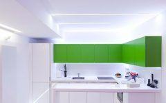 Beautiful Ultra Modern Kitchens