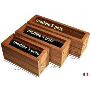 http://www.jardinageinterieur.fr/94-422-thickbox_default/jardiniere-en-bois-de-qualite.jpg