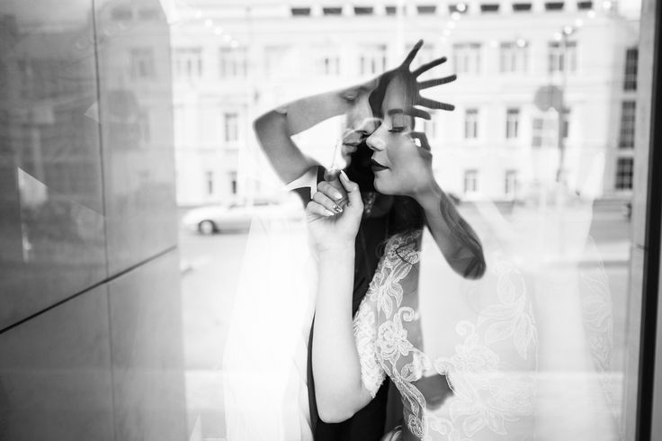 Svatební fotograf Elena Shishkina (Fireflies). Fotografie z 23.11.2016
