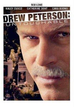 Drew Peterson El intocable online latino 2012 VK