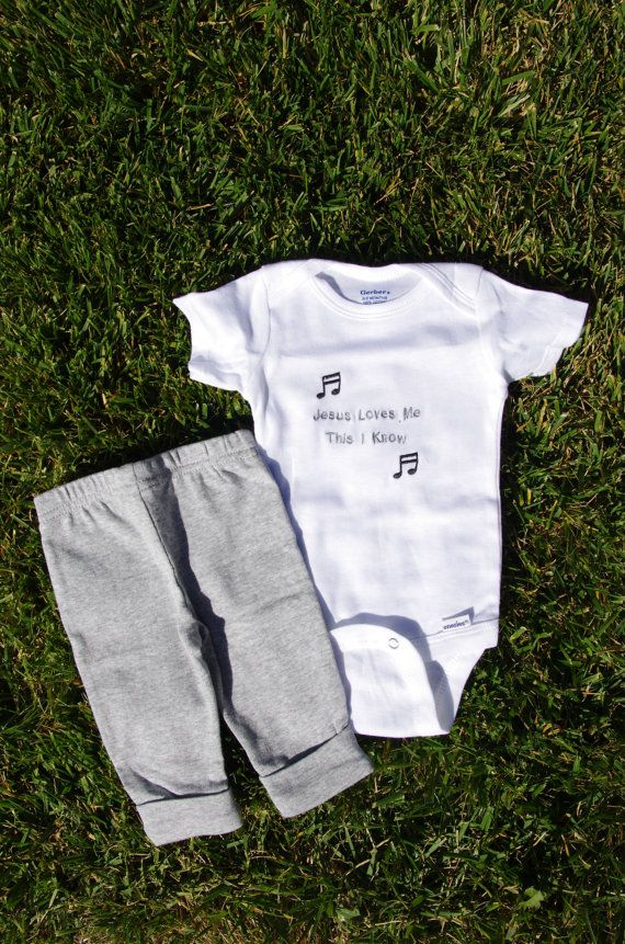 47 best beautiful baby gifts images on pinterest baby presents items similar to custom embroidered bodysuit baby shower gift gift for new born made to order on etsy negle Images