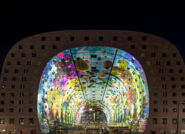 eurovision songfestival 2014 australia