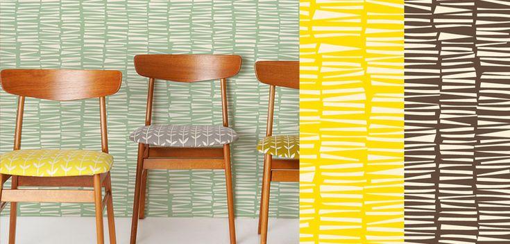 Skinny laMinx - Robin Sprong Surface Designer