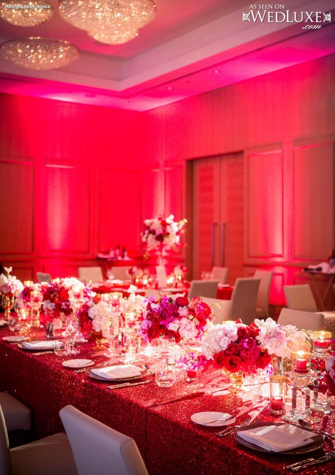 diy wedding reception lighting. Gorg Setup At This Uplighting Wedding Reception Diy Diywedding Lighting