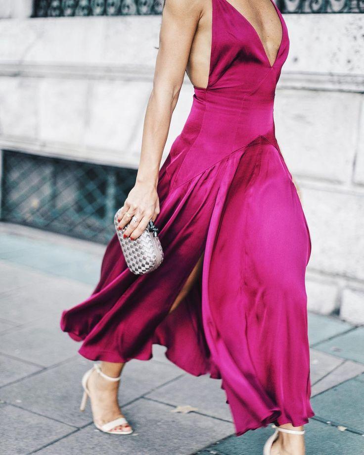 7 mejores imágenes de Special occasion en Pinterest | Juego de, Moda ...