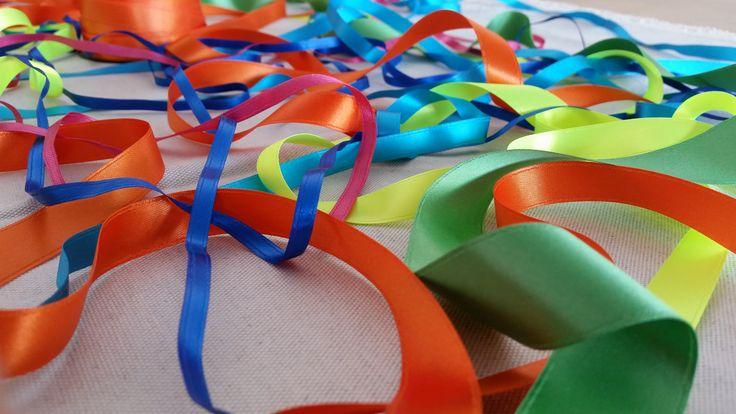Nella nostra merceria online trovi anche i nastri DOPPIO RASO 100% made in Italy di altezza dai 3 ai 50 mm.Tantissimi colori disponibili!! Clicca sul seguente link per scegliere il tuo nastro: http://pizzitaliani.com/…/nastri-raso-orga…/doppio-raso.html