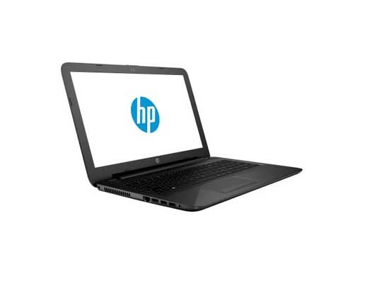 Buy HP 15-ac028TX Notebook specifications and warranty information: Available at placewellretail.com