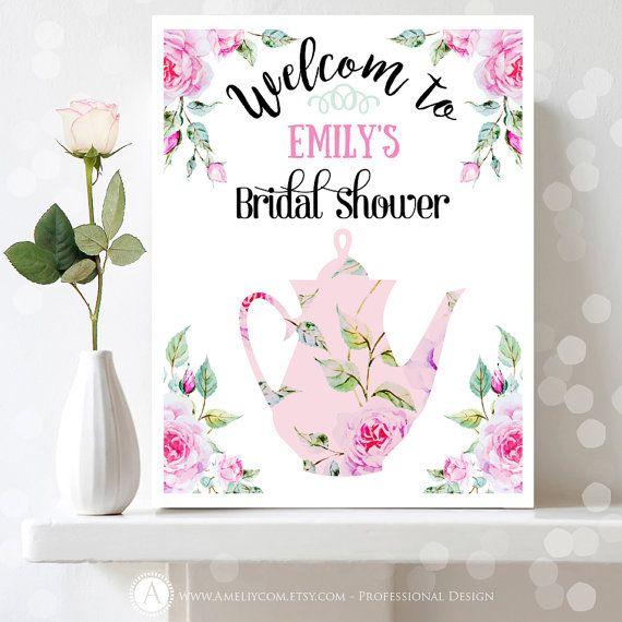 柔らかいピンクがラブリー♡ロマンチックな結婚式に♡ピンクのかわいいウェルカムボードのまとめ一覧♪