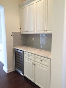 53 best images about lg viatera rococo on pinterest discount kitchen cabinets houston wholesale kitchen cabinets houston