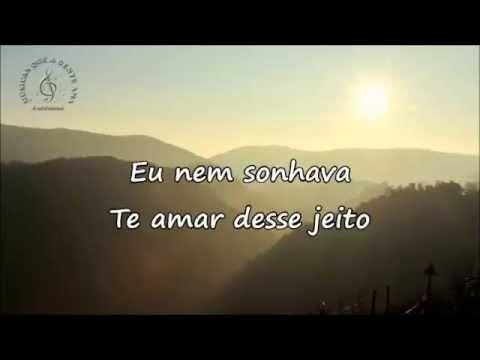 Guilherme Arantes - Êxtase