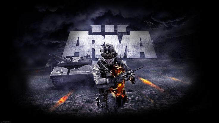 Raggiunta quota 2 milioni di copie vendute per Arma III