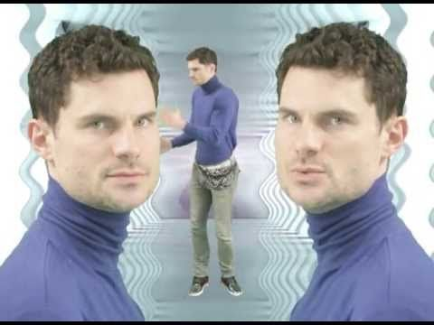 TASTE YOU LIKE YOGURT - Whatchya featuring Flula Borg & Flynt Flossy (@Turquoisejeep). I'm pretty sure this is the best music video ever.