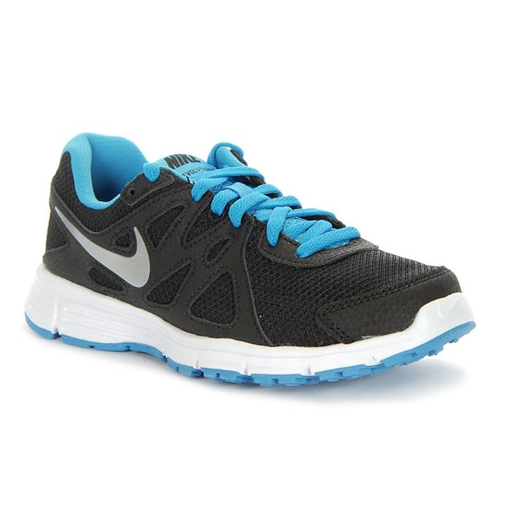 Nike REVOLUTION 2 GS  http://1but.pl/nike-revolution_2_gs-555082010-65773