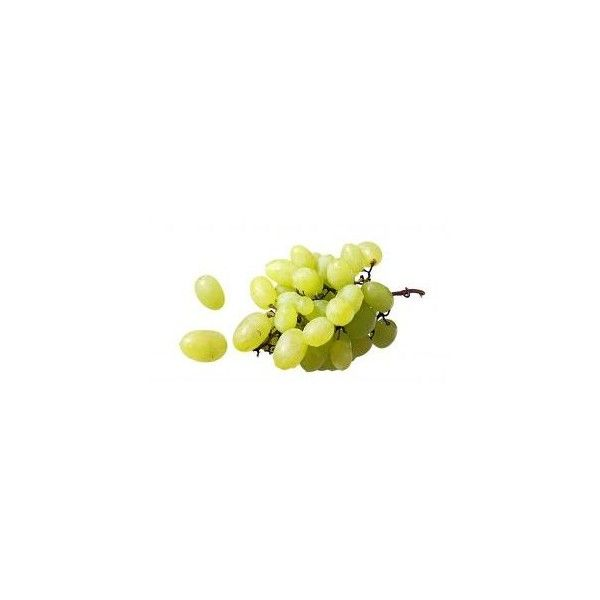 stock.xchng - Uvas blancas 3 (stock photo by Capgros) ❤ liked on Polyvore featuring food, hrana and filler