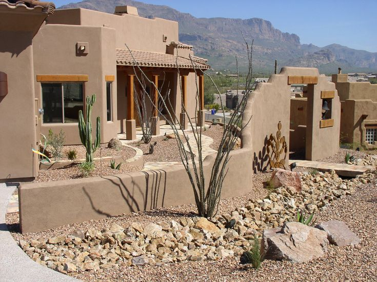 Best Yard Lanscaping Idas Images On Pinterest Landscaping - The art of a small yard landscape