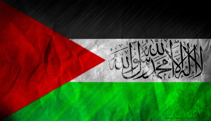 flags-Islam-Palestine-Palestine-Flag-_665044-32 - Petri