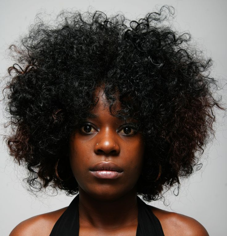 """HISTORY OF AFRO HAIR STYLE   fashions254"""""""