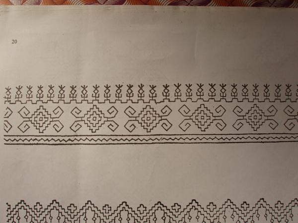 Kasuthi/Dharwadi Embroidery designs-p1010017.jpg