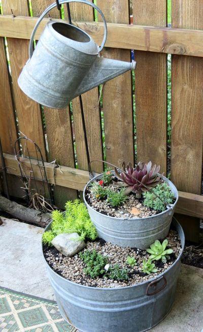 Best 25 Succulent rock garden ideas only on Pinterest
