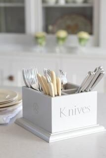 17 best images about sparrow finch interiors on pinterest cutlery