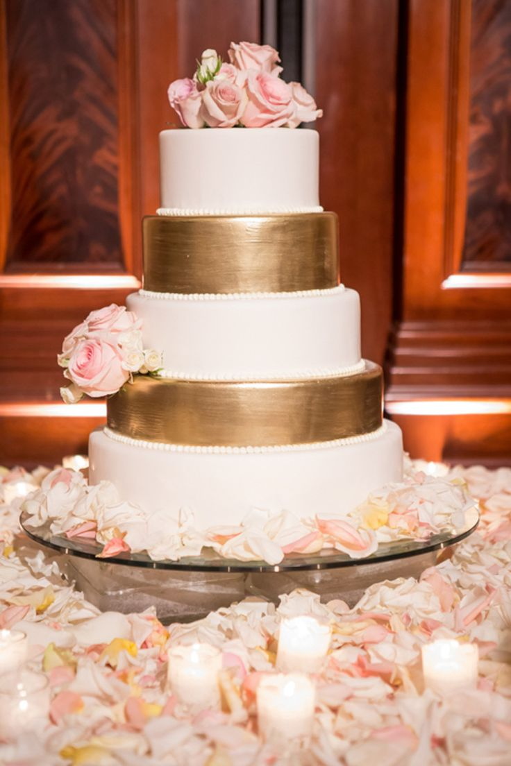wedding cakes in lagunbeach ca%0A Fabulous Four Seasons Wedding in Westlake Village  CA Photographer  Maya  Myers Photography Beautiful and