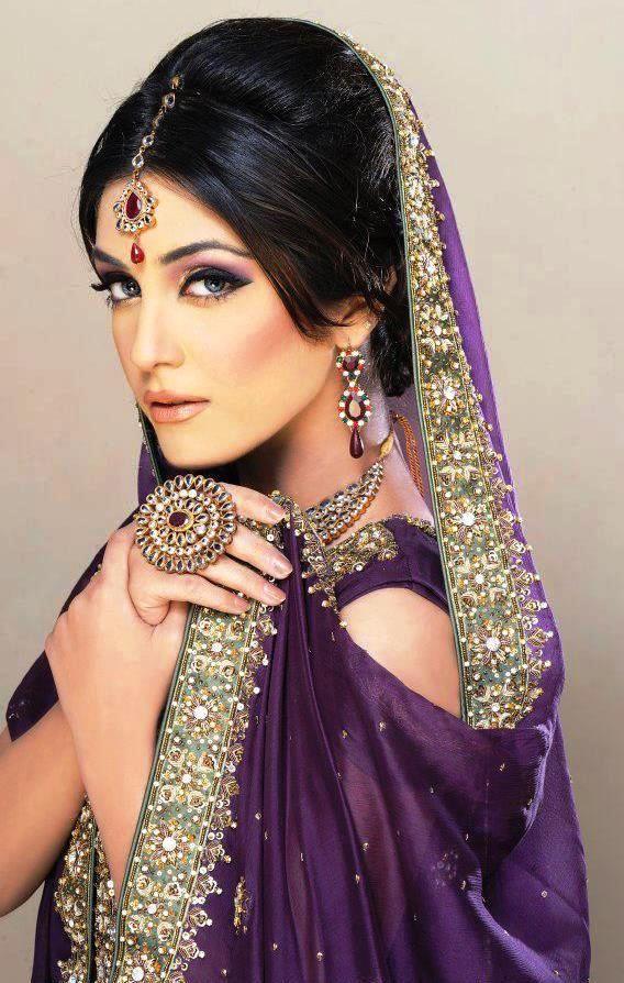 Girl List Names Pakistani