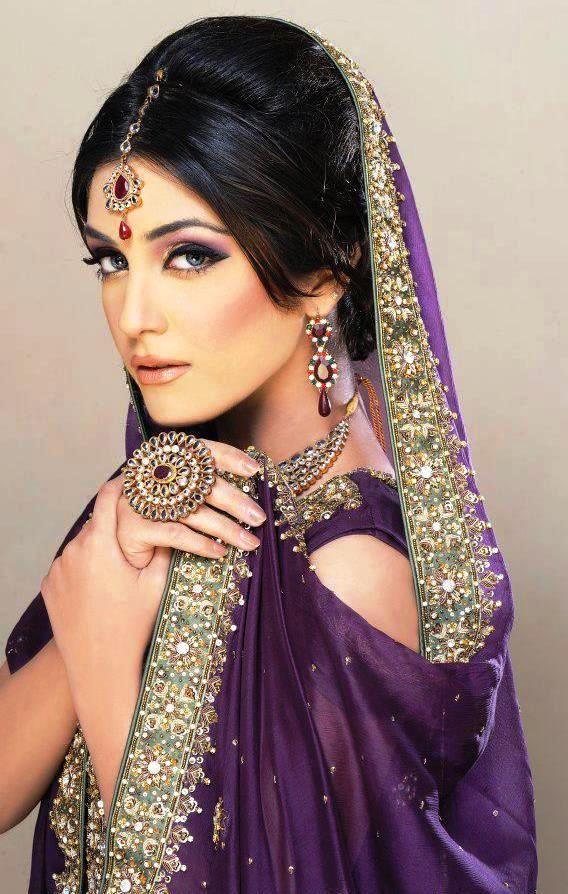 Maya Ali: Born July 27, 1989. A prominent Pakistani actress, model and video jockey. Born July 27, 1989
