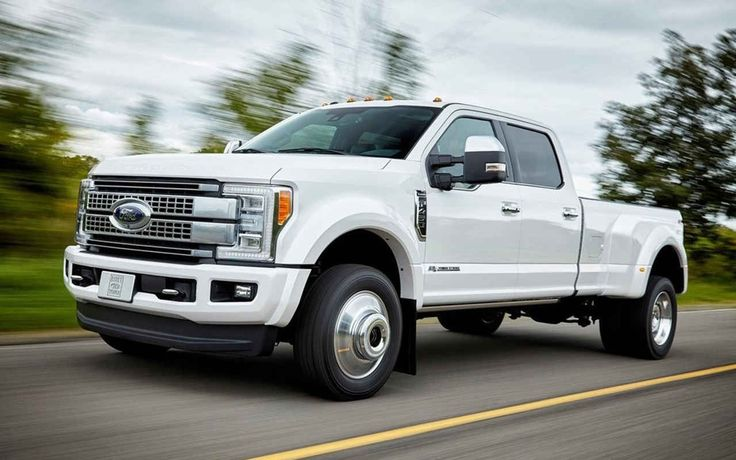2018 Ford Super Duty Specs, Release Date and Engine Options - Having a great idea about a truck with enormous power in lightweight bodywork, Ford will continue the life of 2018 Ford Super Duty. It has a great combination of strong steel and aluminum-intensive body. This is the first thing they could do in their history. The framework allows the company to... - http://www.conceptcars2017.com/2018-ford-super-duty-specs-release-date-and-engine-options/