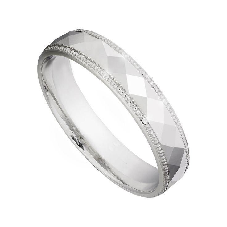 53 best The Wedding Ring Edit images on Pinterest Fraser hart