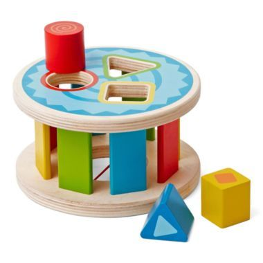 Http Www Jcpenney Com Gifts For Baby Toys Games