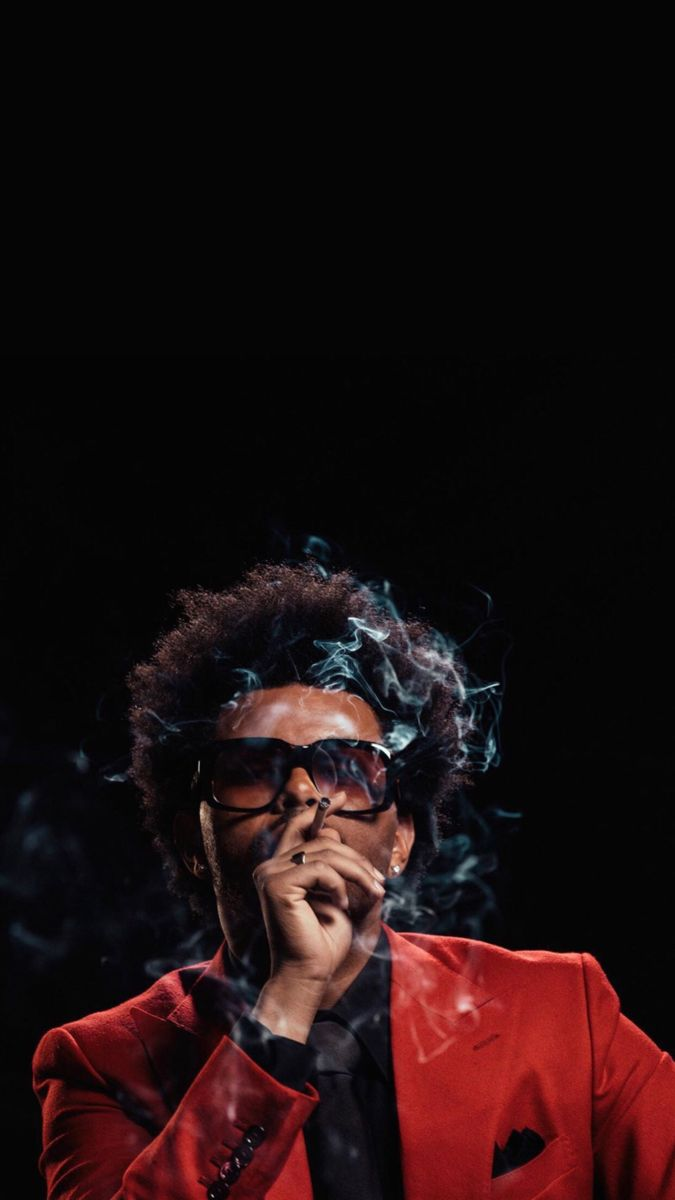 The Weeknd Wallpaper The Weeknd Wallpaper Iphone The Weeknd Background The Weeknd Poster