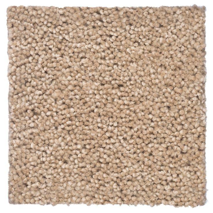 Accolade Hardtwist Cut Pile 100% Pure new wool Carpet - Cavalier Bremworth