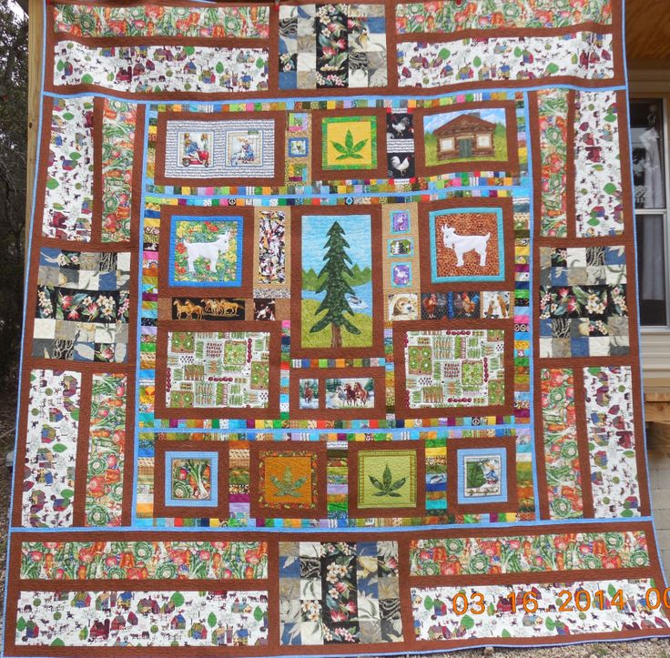 171 Best Rockin G Quilts Images On Pinterest Chess