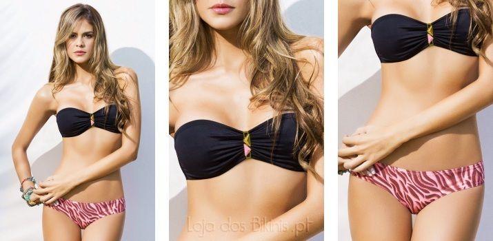 Bikini Lídia €49,50