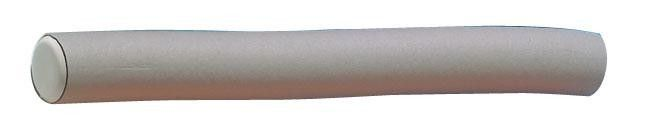 Comair Papilotten grijs 19 mm x 17cm 6 stuks  Description: Papilotten grijs 19 mm x 17cm  Price: 1.82  Meer informatie  #kapper #haircutter #hair #kapperskorting