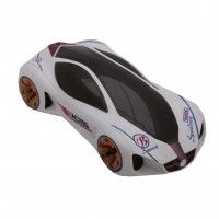 Buy Remote Control Cars Online at an affordable price  Today there are many types and models of remote control cars are available. Buy remote control cars online which is the best entertainment device for your kids, toddler and teenager.   https://happiesta.blogspot.com/2016/11/buy-remote-control-cars-online-at-an-affordable-price.html
