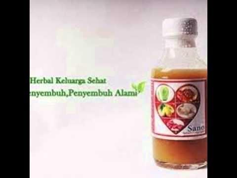 082326626486 Jual Obat Herbal Sano || Sano Obat Tradisional Asli