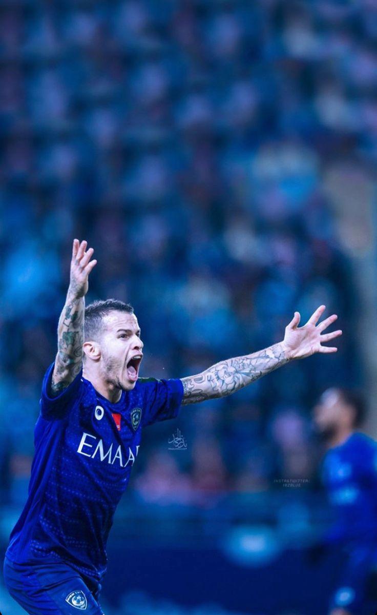 جوفينكو Afc Champions League Champions League Champion